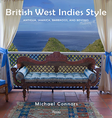 british-west-indies-style-book