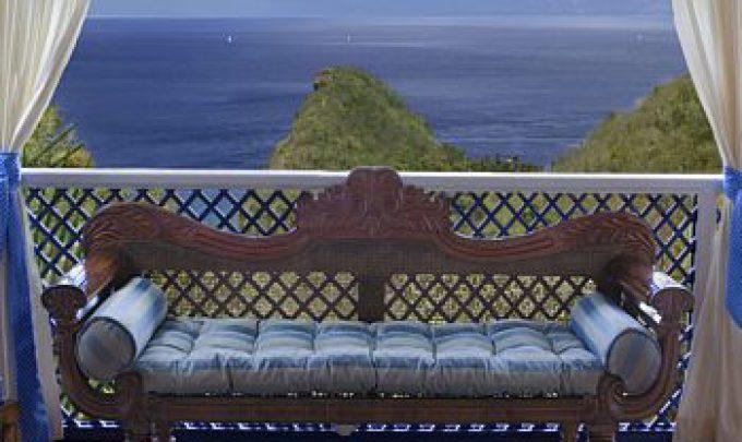 New Book: British West Indies Style