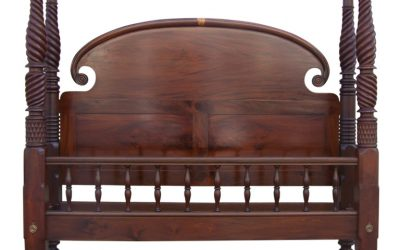 colonial-west-indian-bed-0