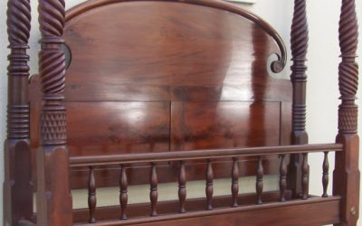 colonial-west-indian-bed-1
