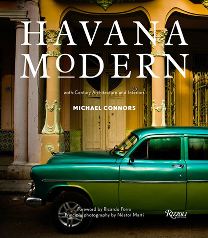 havana-modern-by-michael-connors-1