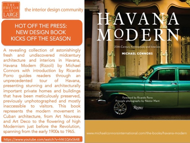 havana-modern-review-editor-at-large