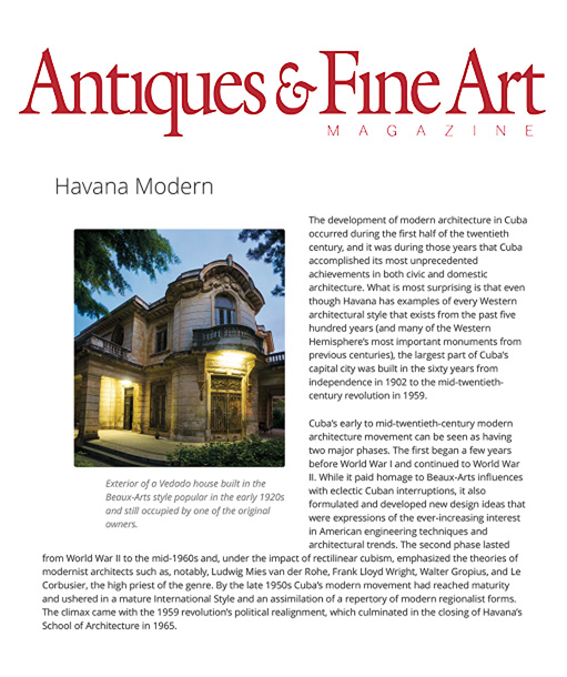 antiques-and-fine-arts