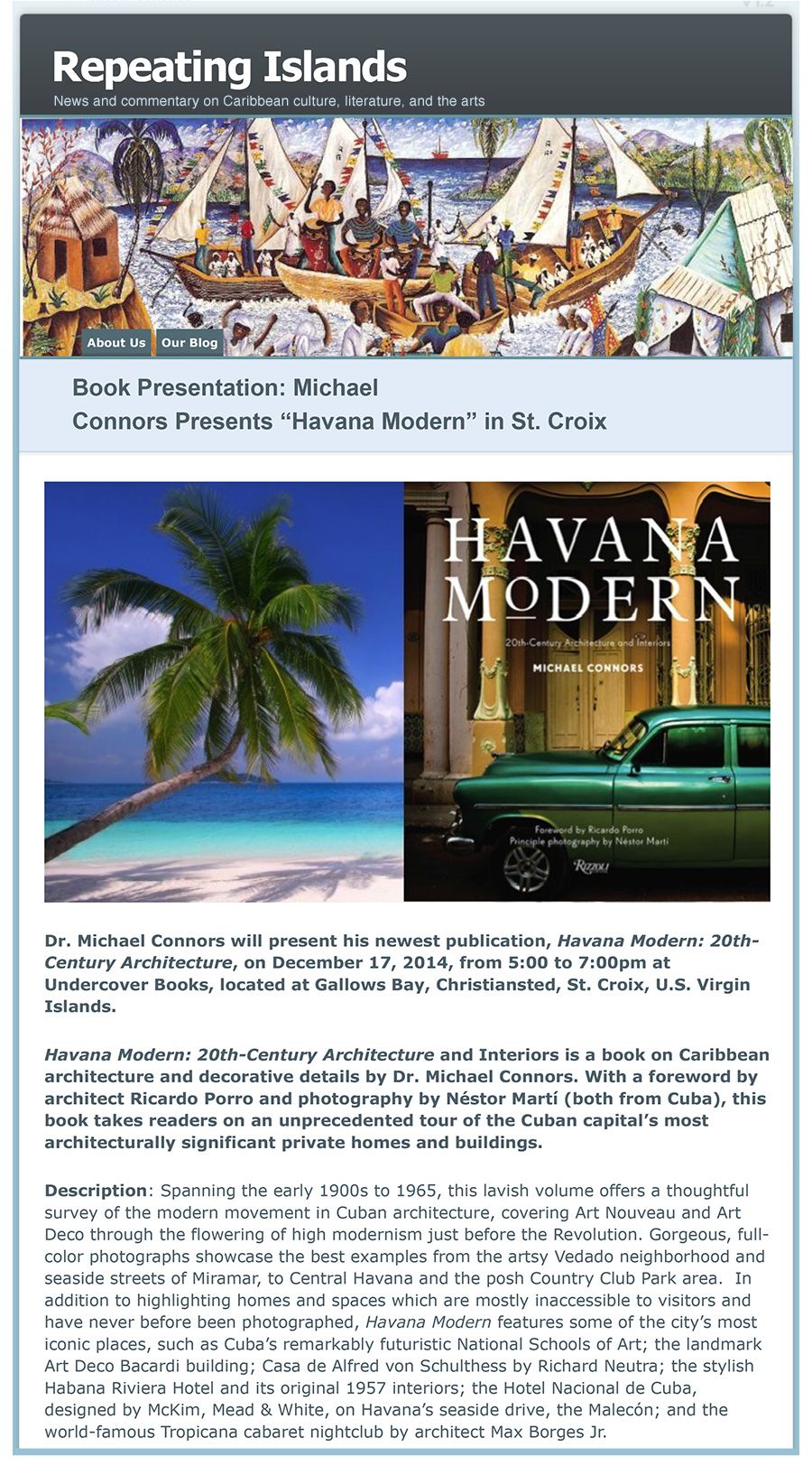 repeating-islands-havana-modern