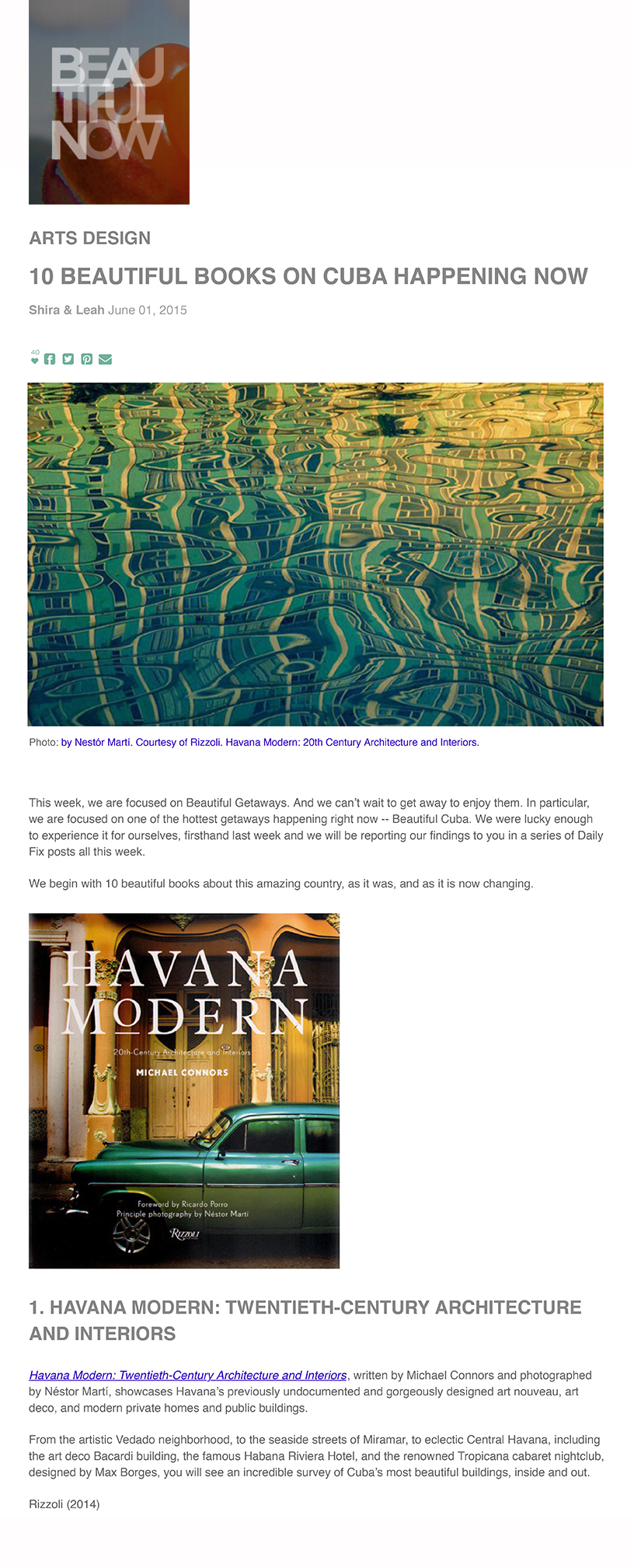 BeautifulNow-is-Beautiful-Now---10-Beautiful-Books-On-Cuba-Happening-Now-01-copy