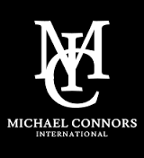 Michael Connors International